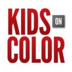Kids On Color: New Site Helps Parents and Kids Talk About Race