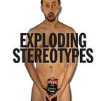 Exploding Stereotypes