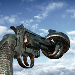 Is Nonviolence Effective?