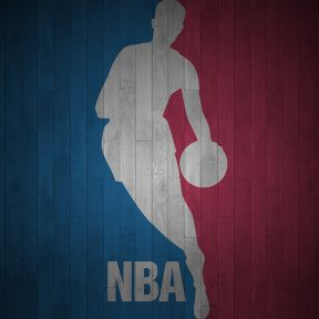 A Racial Analysis of Sterling's Comments, NBA's Response