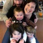 Parenting Without Threats, Coercion, Part 2