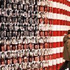 Obama Shields 5 Million Undocumented. Should We Worry?