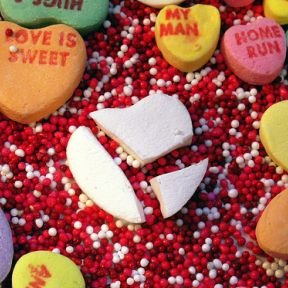 Beyond Valentine's: Making the Holiday Work for Singles