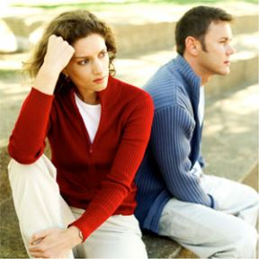 Are You A Relationship Peacekeeper? How to Tell if You Have True Emotional Intimacy