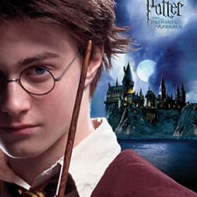 What's the Real Secret of Harry Potter, and How Can You Use It?