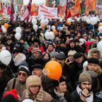 Violent Versus Nonviolent Revolutions: Which Way Wins?