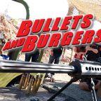 "Is ""Gun Culture"" a Danger to Your Children?"
