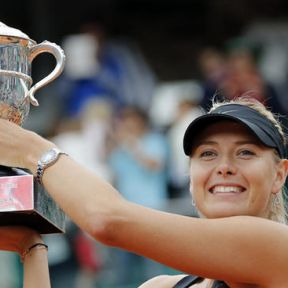 12 Life Lessons from the French Open