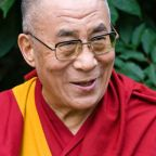 What the Dalai Lama Knows