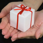 Stop Giving Gifts: Unlocking Joy this Holiday Season