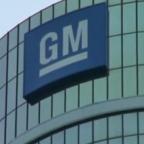 General Motors: Too Big to Fix?