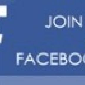 Facebook Friend Requests, Memory Failures, and Hypermnesia:  Who Are These People?
