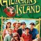 Gilligan's Island and Microsoft Office 03:  Useless Fluff in My Head