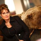 Why Palin Can't Perform
