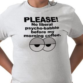 The Psychobabble Reduction