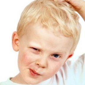 When Kids Miss the Point: Rubrics