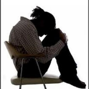 The Stigma of Depression: Mea Culpa