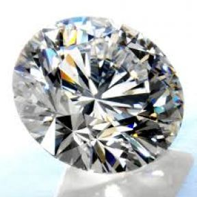 Grading Diamonds: Statistics In Real Life