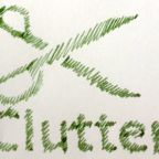 "Cutting Clutter 2: Conquering ""Survival By Bluff"""