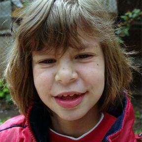 Are Children With Special Needs Favored?