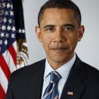 Does Prez Obama Favor Blacks Over Whites?