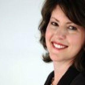 Seductive Productivity ~ A Chat with Leslie Shreve