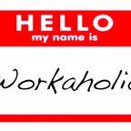 http://www.usmansheikh.com/success-factors/workaholics-anonymous