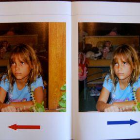 Teaching Children the Power of Choice
