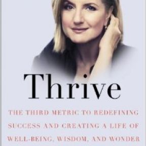 How to Thrive in our 24/7 World