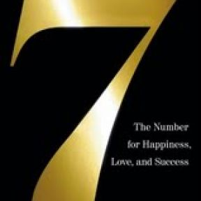 Lucky Number Seven