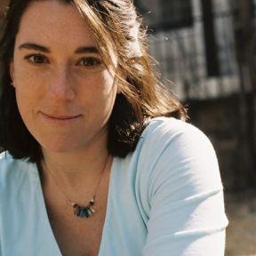 Rebecca Rasmussen Talks About The Bird Sisters