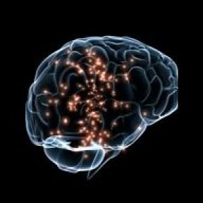 Military Brain-Chips to Cure Psychiatric Disorders?