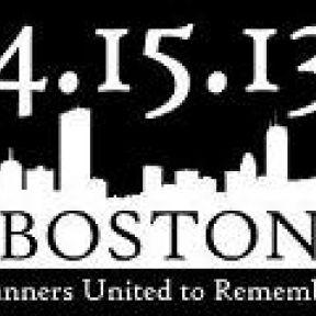 Remember Boston: Three Stories