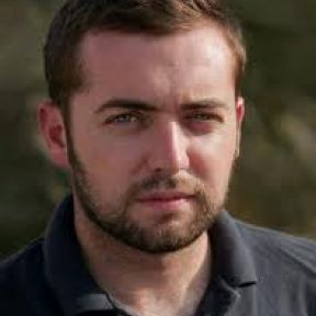 Journalist Michael Hastings, Purveyor of Truth