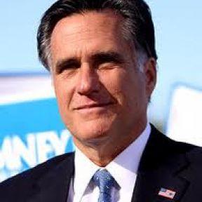 Romney's Personality Type