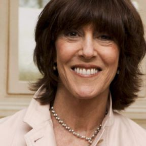What Was Nora Ephron's Personality Type?