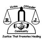 Restorative Justice or Punitive Justice?