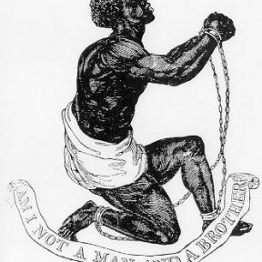 The Census and Race—Part II—Slavery (1790-1860)