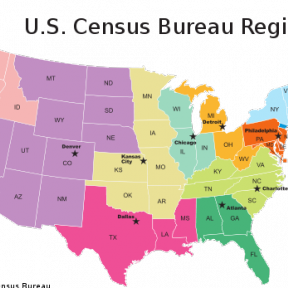 The Census and Race—Part VI—Trends and Lessons Learned