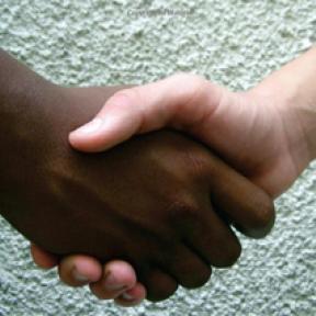 The Myth of Race, Again