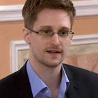 Edward Snowden, the War on Terrorism, and the War on Drugs
