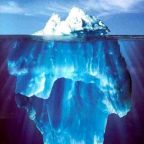 Tip of the Cheating Iceberg