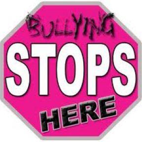 Bullying Sells Beef Jerky