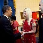 Handshakes 101