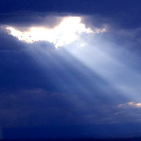 Who Have More Out-of-Body Near-Death Experiences—Atheists, Catholics, or Muslims?