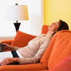 Procrastination: A Basic Human Instinct
