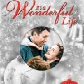 """It's a Wonderful Life"" (The Sequel)"
