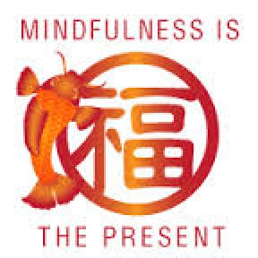 Mindfulness: New Age Fad or Old as Buddha?
