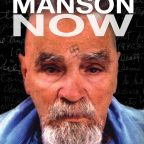 Charles Manson, Please Save Marriage & Family Therapy