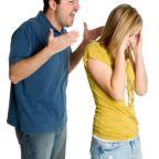 Normal Marital Sadism